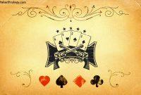 Tips Membaca Kartu Domino Menang