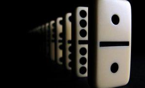 Fakta-fakta yg Membagikan Di Balik Judi Kartu Domino sebagainya Jarang Dikenal Netizen